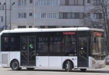 autobuze noi focsani transport public1 218x150 - Jurnal de Vrancea