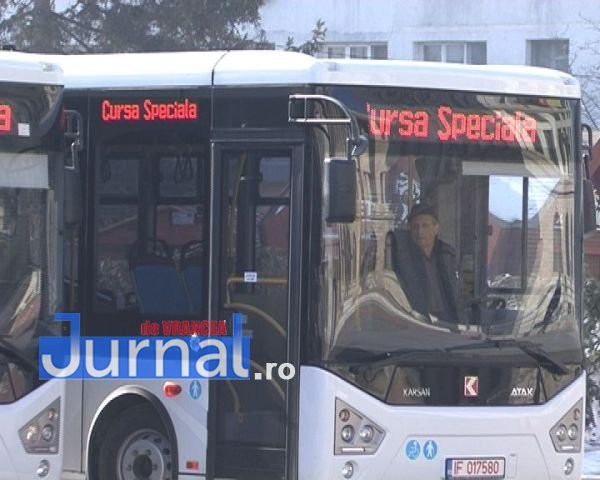 autobuze-noi-focsani-transport-public2