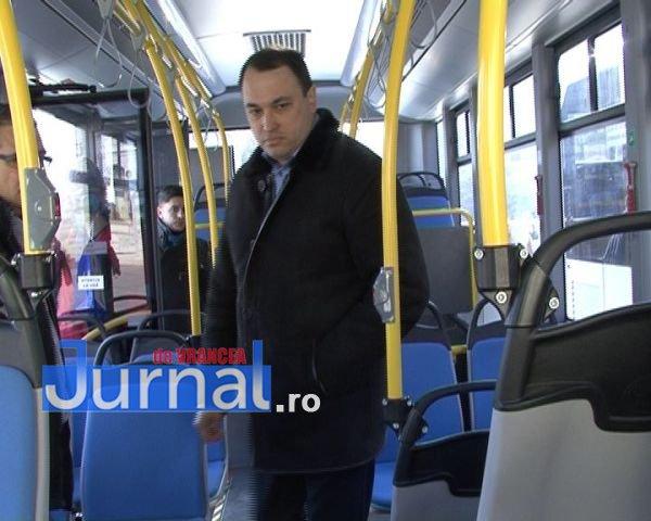 autobuze-noi-focsani-transport-public4