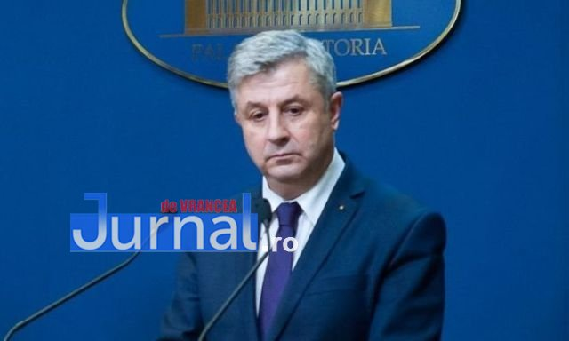 florin-iordache-ministru