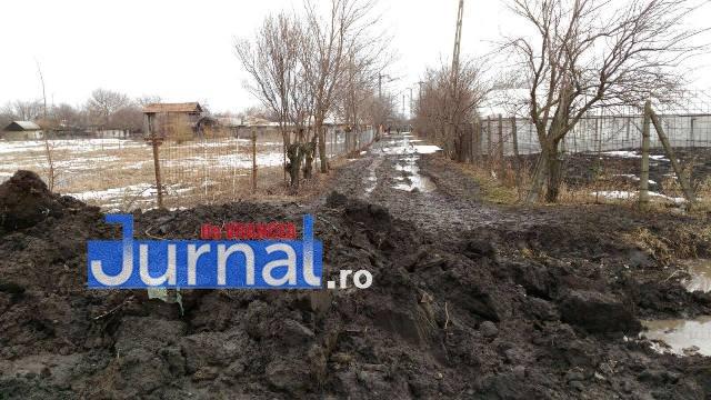 inundatii bordeasca18 - ULTIMĂ ORĂ- GALERIE FOTO: Case și gospodării inundate la Tătăranu! Pompierii intervin cu 3 motopompe