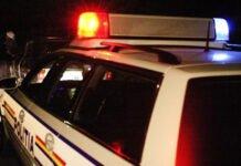 masina-politie-noapte