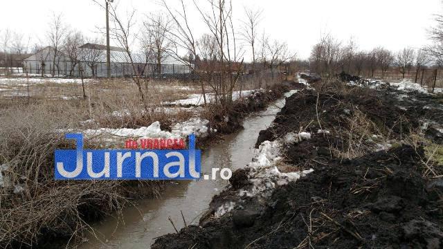 paraul balanu bordeasca - ULTIMĂ ORĂ- GALERIE FOTO: Case și gospodării inundate la Tătăranu! Pompierii intervin cu 3 motopompe