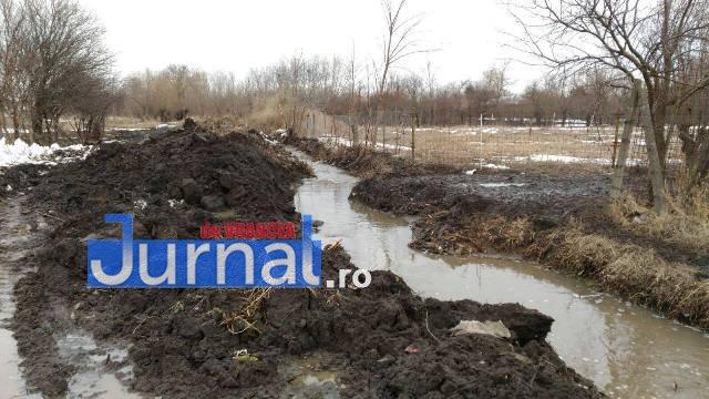 paraul balanu bordeasca1 - ULTIMĂ ORĂ- GALERIE FOTO: Case și gospodării inundate la Tătăranu! Pompierii intervin cu 3 motopompe