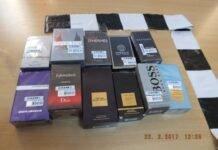 parfumuri-contrafacute