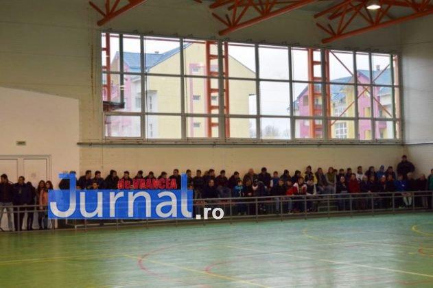 Premiere minifotbal 19 631x420 - FOTO: Jandarmeria Panciu- campioana anului 2017 la Minifotbal de Sală
