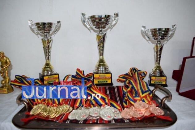 Premiere minifotbal 2 631x420 - FOTO: Jandarmeria Panciu- campioana anului 2017 la Minifotbal de Sală