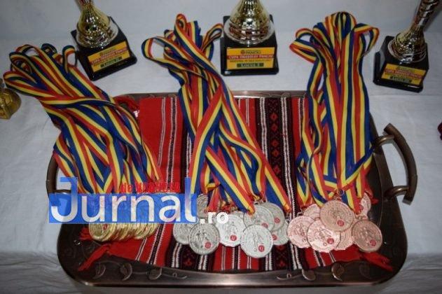 Premiere minifotbal 3 631x420 - FOTO: Jandarmeria Panciu- campioana anului 2017 la Minifotbal de Sală