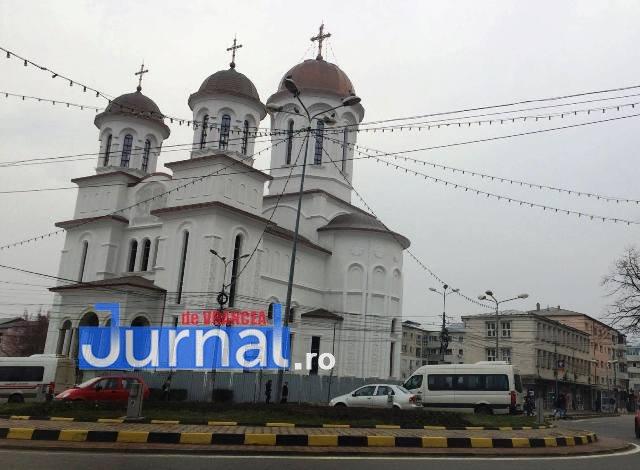 catedrala-ortodoxa-focsani