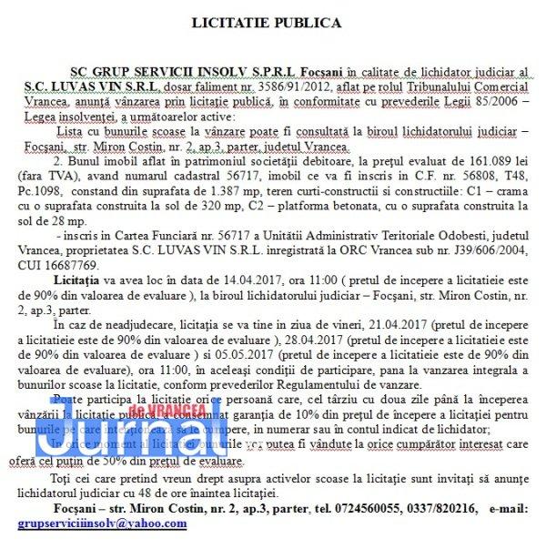 lititatie-publica-07-04-2017