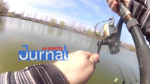 pescar-undita1