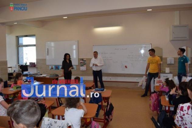 Cadouri 1 Iunie 27 631x420 - FOTO: Copiii din Panciu au primit cadouri cu ocazia zilei de 1 Iunie