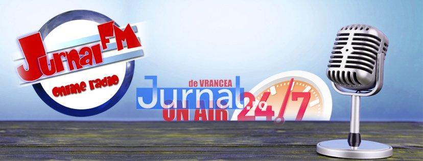 COVER FACEBOOK - Jurnal FM - Online radio