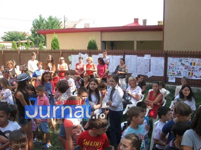 cluburi de vacanta4 - Din iulie încep cluburile de vacanță la bibliotecă