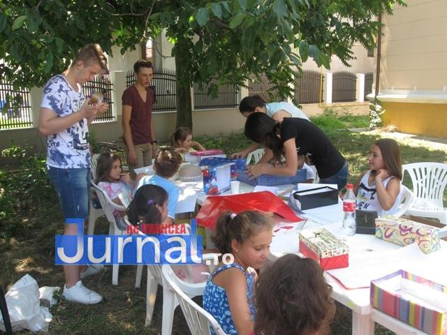 cluburi de vacanta5jpg - Din iulie încep cluburile de vacanță la bibliotecă