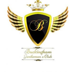 logo-buckingham-gentleman s-club-bucuresti