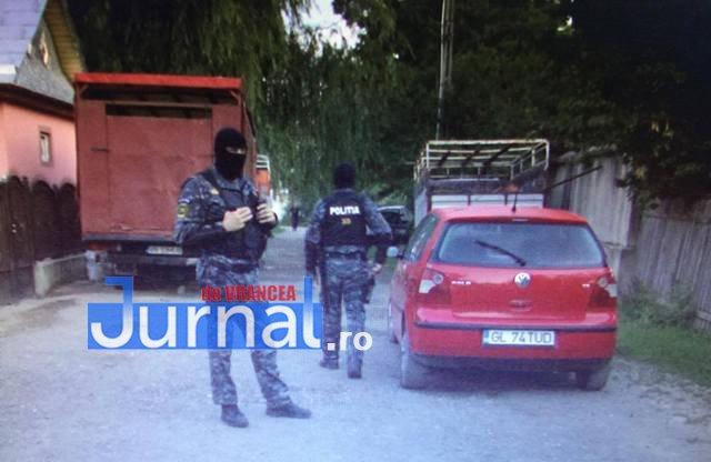 politia-mascati-bahne