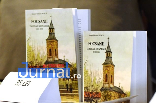 focsani-in-straie-monahale-romeo-valentin-musca3