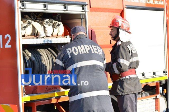 isu-vrancea-pompieri