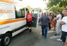 accident-copil-golesti-2