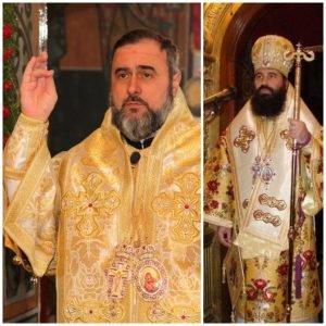 arhiepiscopul-buzaului-episcopul-slatinei
