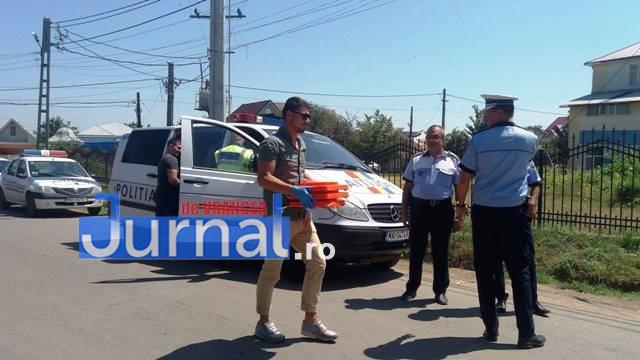 femeie injunghiata slobozia bradului4 - FOTO-ULTIMĂ ORĂ: Femeie înjunghiată în stradă la Slobozia Bradului