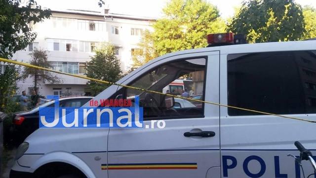 medic horatiu colea1 - FOTO-ULTIMĂ ORĂ: Sinucidere misterioasă! Medicul militar Horațiu Colea a fost găsit împușcat în garaj