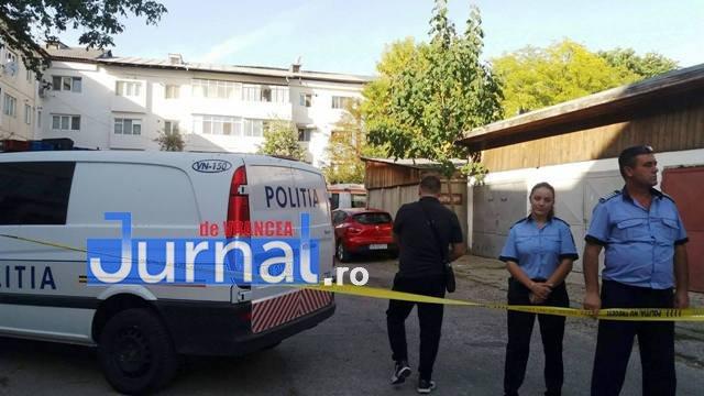 medic horatiu colea4 - FOTO-ULTIMĂ ORĂ: Sinucidere misterioasă! Medicul militar Horațiu Colea a fost găsit împușcat în garaj