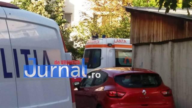 medic horatiu colea8 - FOTO-ULTIMĂ ORĂ: Sinucidere misterioasă! Medicul militar Horațiu Colea a fost găsit împușcat în garaj