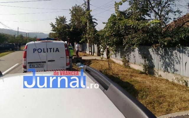 mort ploscuteni1 - ULTIMA ORĂ - FOTO Adolescent de 16 ani, OMORÂT în bătaie și abandonat pe marginea drumului, la Ploscuțeni