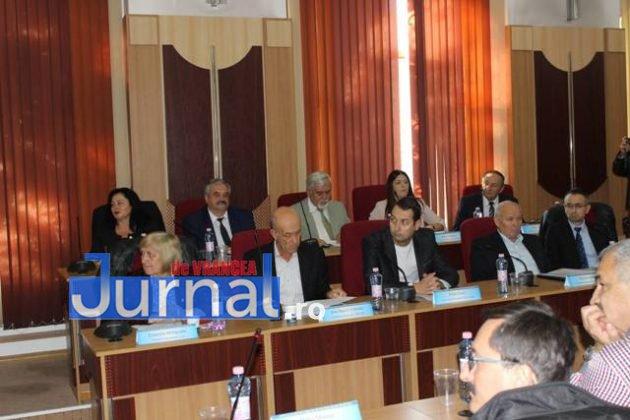 asociatia municipiilor din romania1 630x420 - FOTO: Secretari ai municipiilor din toată țara s-au reunit la Focșani