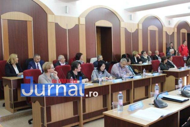 asociatia municipiilor din romania4 630x420 - FOTO: Secretari ai municipiilor din toată țara s-au reunit la Focșani