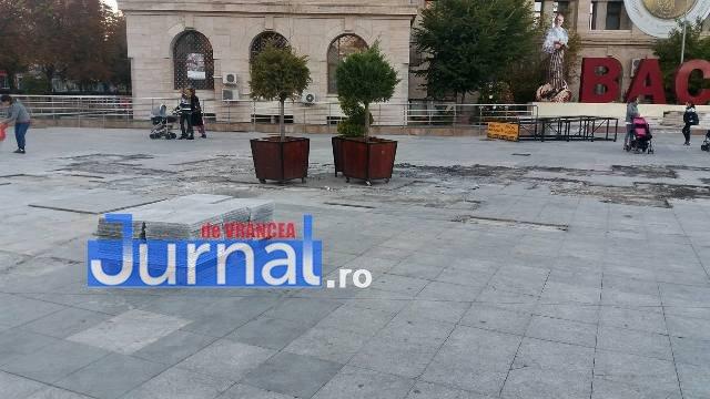 pavele-piata-unirii5