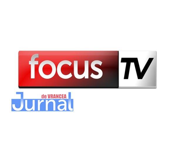 sigla-focus-tv