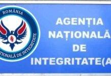 ani-agentia-nationala-de-integritate