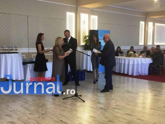 ccia10 560x420 - GALERIE FOTO: Premianți de top la Topul Firmelor