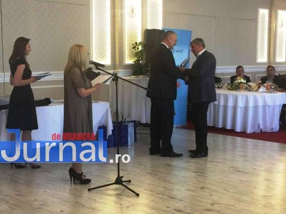 ccia11 560x420 - GALERIE FOTO: Premianți de top la Topul Firmelor