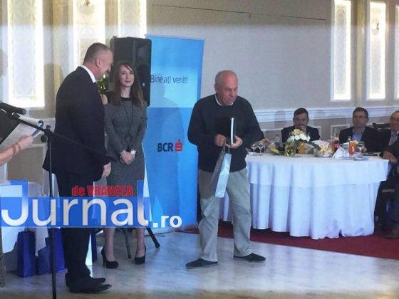 ccia12 560x420 - GALERIE FOTO: Premianți de top la Topul Firmelor