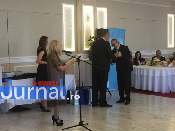 ccia7 560x420 - GALERIE FOTO: Premianți de top la Topul Firmelor