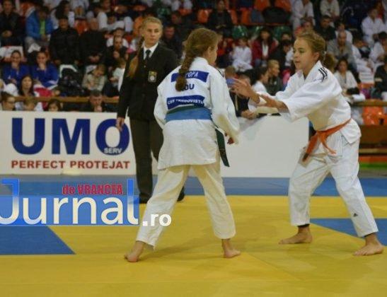judo6 547x420 - GALERIE FOTO: Georgii Zantaraia și Lucian Grigoropol, prezenți la TURNEUL INTERNAȚIONAL de Judo