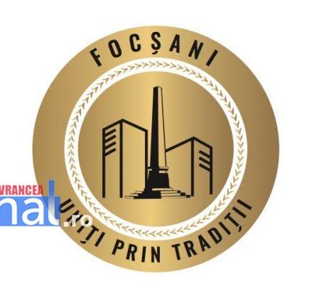logo focsani10 435x420 - GALERIE FOTO: START VOT pentru desemnarea unui logo al Focșaniului