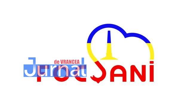 logo focsani11 - GALERIE FOTO: START VOT pentru desemnarea unui logo al Focșaniului