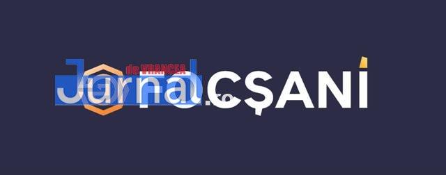 logo focsani12 - GALERIE FOTO: START VOT pentru desemnarea unui logo al Focșaniului