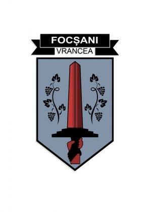 logo focsani15 297x420 - GALERIE FOTO: START VOT pentru desemnarea unui logo al Focșaniului