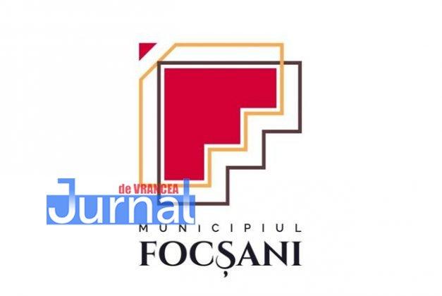 logo focsani17 627x420 - GALERIE FOTO: START VOT pentru desemnarea unui logo al Focșaniului