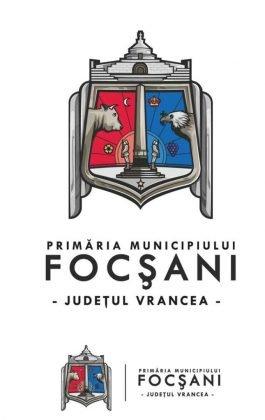 logo focsani19 265x420 - GALERIE FOTO: START VOT pentru desemnarea unui logo al Focșaniului