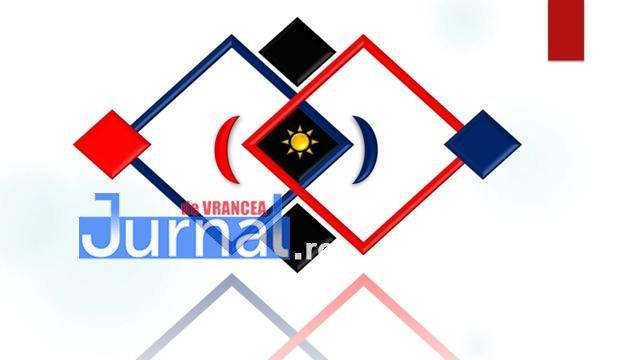 logo focsani22 - GALERIE FOTO: START VOT pentru desemnarea unui logo al Focșaniului