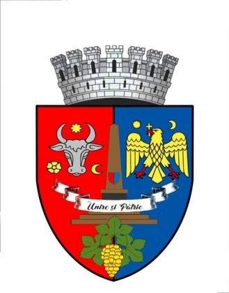 logo focsani23 329x420 - GALERIE FOTO: START VOT pentru desemnarea unui logo al Focșaniului