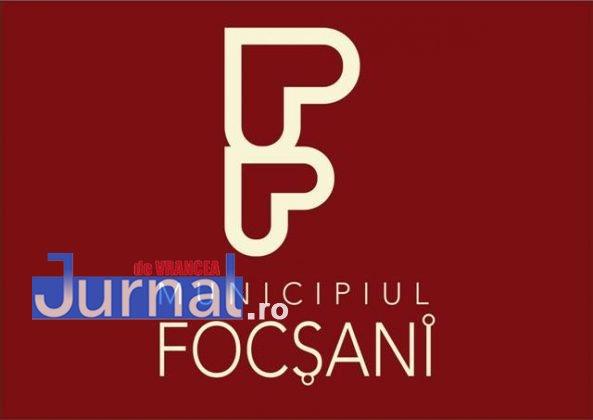 logo focsani28 593x420 - GALERIE FOTO: START VOT pentru desemnarea unui logo al Focșaniului