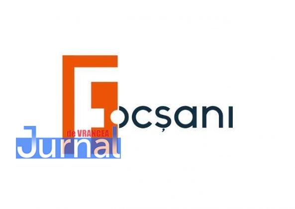 logo focsani29 593x420 - GALERIE FOTO: START VOT pentru desemnarea unui logo al Focșaniului